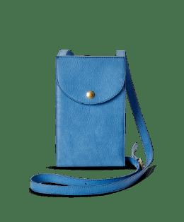 little birdy wallet crossbody