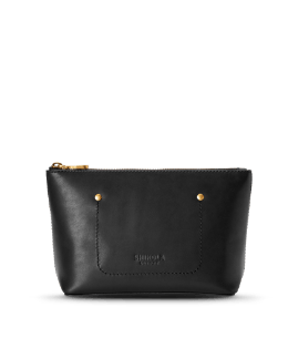 the pocket cosmetic case