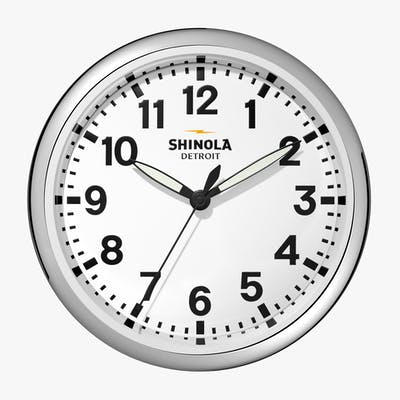 Image result for clock watch