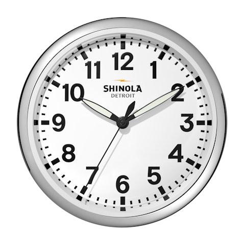 The Runwell Clock