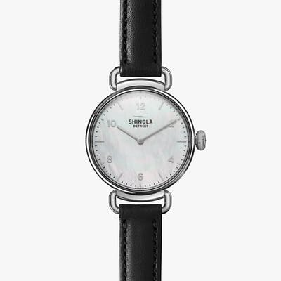 The Canfield 32mm