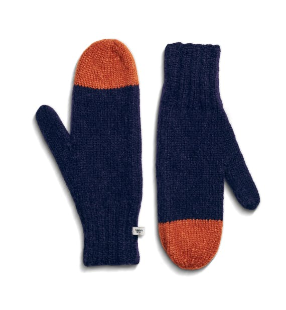 kordial mittens